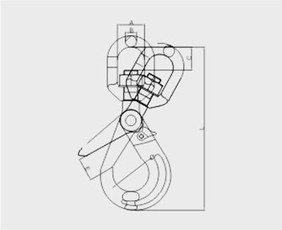 工程图 简笔画 平面图 手绘 线稿 400_327